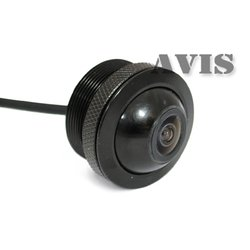 ������������� ������ ������� ���� Avis CMOS (AVS310CPR Eye)