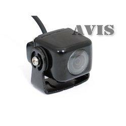 ������������� ������ ������� ���� Avis CCD (AVS311CPR 660 A)