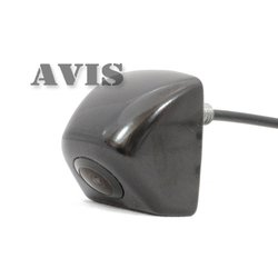Универсальная камера заднего вида Avis CCD Vertical (AVS311CPR 980)
