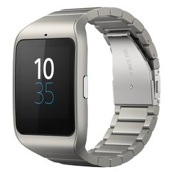 Sony SmartWatch 3 SWR50 (������ ���� � ������������� ��������)