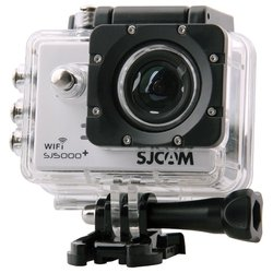 SJCAM SJ5000 Plus (�����������) :