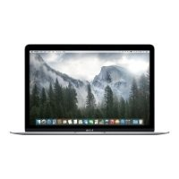 "apple macbook early 2015 (core m 1200 mhz/12.0""/2304x1440/8.0gb/512gb ssd/dvd нет/intel hd graphics 5300/wi-fi/bluetooth/macos x)"