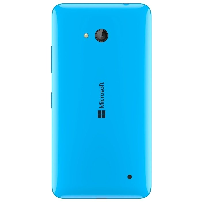 now visitor microsoft lumia 640 3g dual sim most
