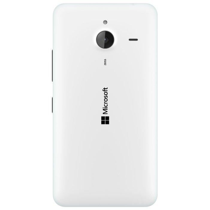 download microsoft lumia 640 3g dual sim Main Branch