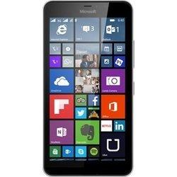 Microsoft Lumia 640 XL 3G Dual Sim (�����) :::