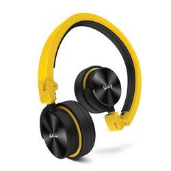 AKG Y40 (желтый)