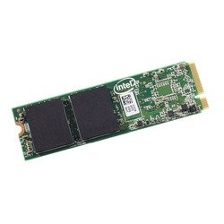 intel sata iii 80gb 530 series 2.5""