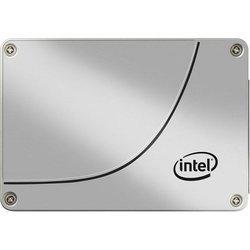 "Intel SATA III 480Gb S3610 Series 2.5"""