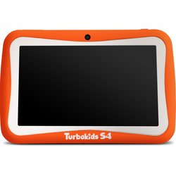 TurboKids S4 (оранжевый) :::