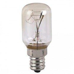 Лампа для холодильника Xavax (H-110896)