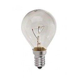 Лампа для духовки Xavax (H-110847)