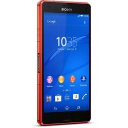 sony xperia z3 compact (d5833) (���������) :::
