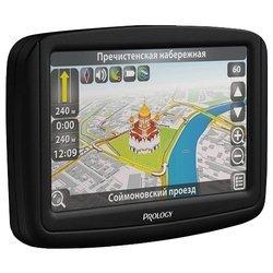 Prology iMap-410M
