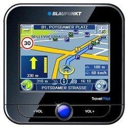 Blaupunkt TravelPilot 100