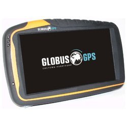GlobusGPS GL-550