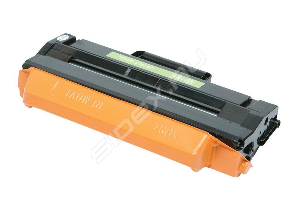 Картридж CACTUS CS-D103L для принтеров SAMSUNG SCX-4728FD ML-2955ND/2955DW 2500 стр