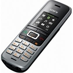 Трубка Unify OpenScape DECT Phone S5