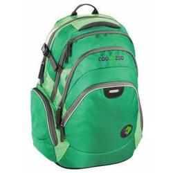 Рюкзак Coocazoo (JobJobber H-119803) (зеленый)