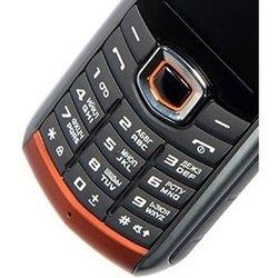 Клавиатура для Samsung B2710 (CD020716)