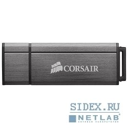 носитель информации corsair usb drive 64gb voyager gs cmfvygs3a-64gb usb3.0