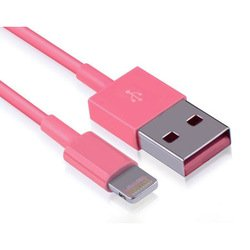 ����-������ usb - apple 8-pin lightning (greenconnect gc-ip52u-p)