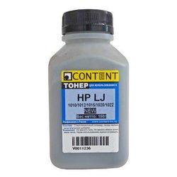����� ��� HP LaserJet 1010, 1012, 1015, 1020, 1022 (Content 20104082510) (������) (100 ��)
