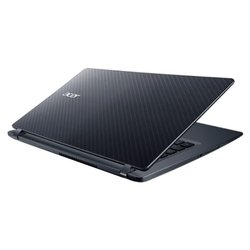 "acer aspire v3-371-584n (core i5 5200u 2200 mhz/13.3""/1920x1080/6gb/1000gb/dvd нет/intel hd graphics 5500/wi-fi/bluetooth/win 8 64) (nx.mpger.011) (черный)"