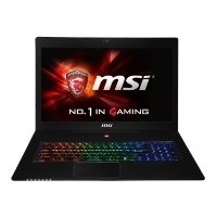 "msi gs70 2qd stealth (core i7 4720hq 2600 mhz/17.3""/1920x1080/16.0gb/1256gb hdd+ssd/dvd нет/nvidia geforce gtx 965m/wi-fi/bluetooth/win 8 64)"