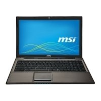 "msi cx61 2pc (core i5 4200m 2500 mhz/15.6""/1366x768/8gb/750gb/dvd-rw/nvidia geforce 820m/wi-fi/bluetooth/win 8 64)"