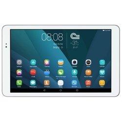 Huawei MediaPad T1 10 LTE 16Gb T1-A21L (бело-серебристый) :::