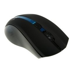 jet.a om-u40g black-blue usb