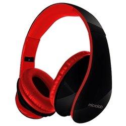 Microlab K360 (�����-�������)