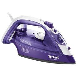 Tefal FV3930 (фиолетовый)
