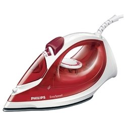 ���� Philips GC 1029/40 (�������)