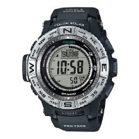 casio prw-3500-1