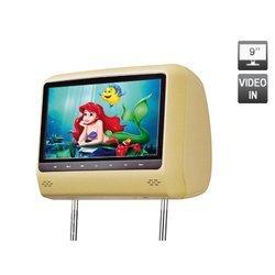 Avis AVS0944BM (����������� �� ���������� LCD ���������, �������)