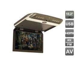 ������������� ���������� ������� Avis AVS1050MPP (�������)
