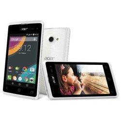 Acer Liquid Z220 (белый) :::