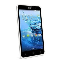 Acer Liquid Z520 Duo (белый) :::