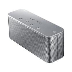 Samsung Level Box (серебристый)