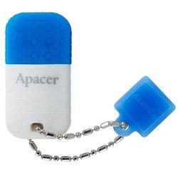 USB-���� ���������� Apacer AH154 32GB (AP32GAH154U-1) (�����)