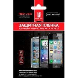 Защитная пленка для Philips Xenium V387 (Red Line YT000006088) (прозрачная)