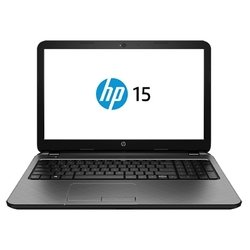 "hp 15-g012sm (a8 6410 2000 mhz/15.6""/1366x768/8.0gb/750gb/dvd-rw/amd radeon hd 8570m/wi-fi/bluetooth/dos)"