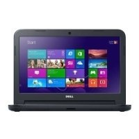 "dell latitude 3440 (core i5 4210u 1700 mhz/14.0""/1366x768/4.0gb/1000gb/dvd-rw/intel hd graphics 4400/wi-fi/bluetooth/win 8 pro 64)"