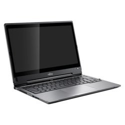 "fujitsu lifebook t935 ultrabook (core i7 5600u 2600 mhz/13.3""/1920x1080/8.0gb/512gb ssd/dvd нет/intel hd graphics 5500/wi-fi/bluetooth/win 8 pro 64)"