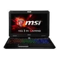 "msi gt60 2qd dominator 4k edition (core i7 4710mq 2500 mhz/15.6""/3840x2160/16.0gb/1256gb hdd+ssd/dvd-rw/nvidia geforce gtx 980m/wi-fi/bluetooth/win 8 64)"