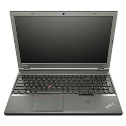 "lenovo thinkpad t540p (core i5 4300m 2600 mhz/15.6""/1366x768/8.0gb/500gb/dvd-rw/intel hd graphics 4600/wi-fi/bluetooth/win 8 pro 64)"