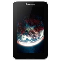 ��������� lenovo ideatab a3300 16gb 3g