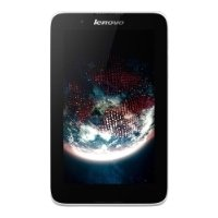 ���� lenovo ideatab a3300 16gb 3g