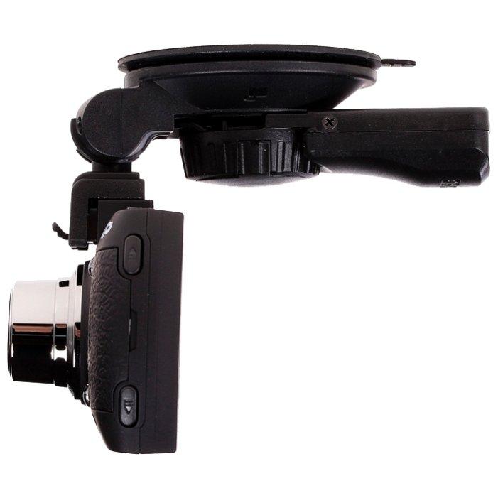 видеорегистратор Dexp Ev 700 инструкция - фото 10